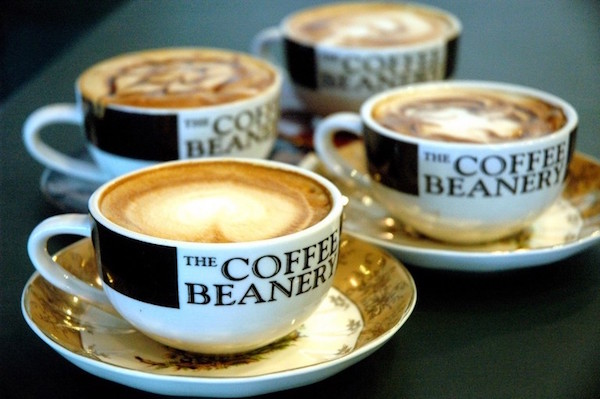 coffee-beanery-mug-768x511 copy