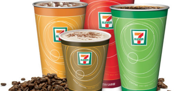 coffee_cups copy