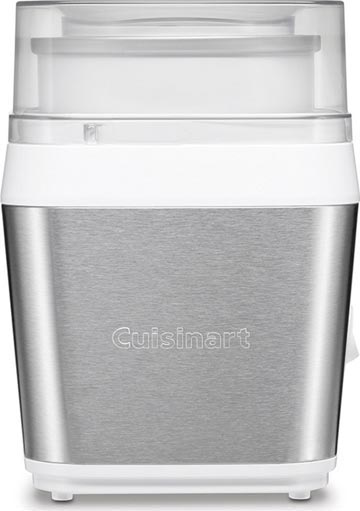 cuisinart-fruit-scoop-frozen-dessert-maker copy