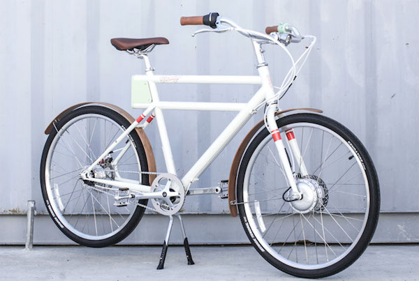 faraday-bike copy