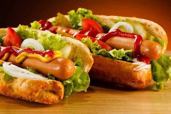 hot-dogs copy