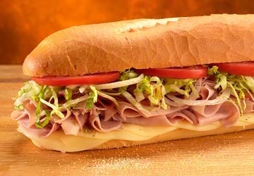 jersey-mikes-subs copy