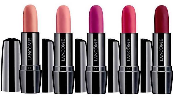 lipstick copy