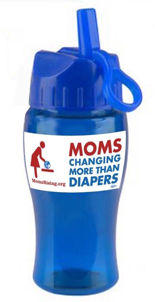 moms copy