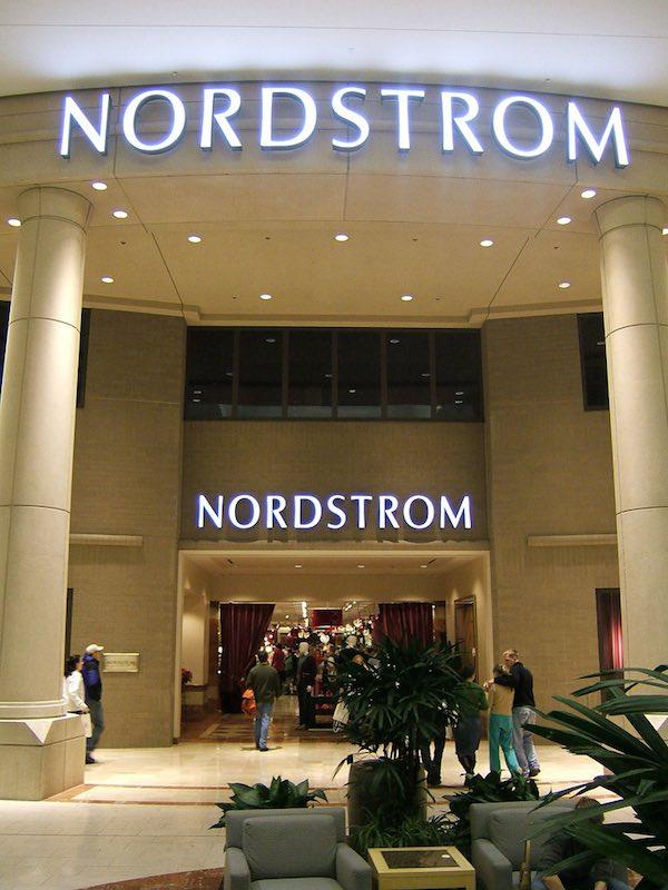 nordstrom copy