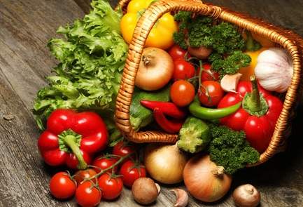 organic-basket-of-food copy