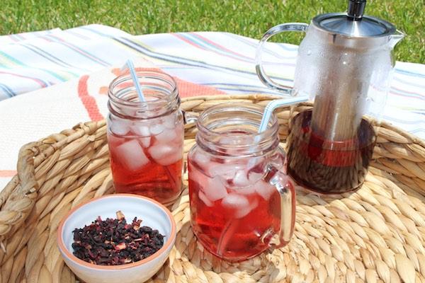 tea copy 2
