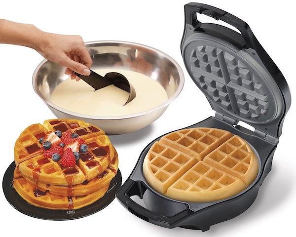 waffles copy