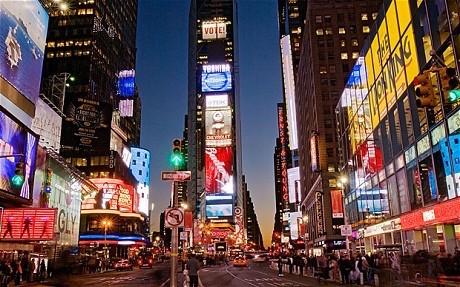 Times_Square_1817492c copy