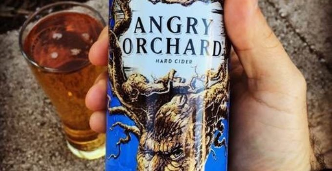 angry-orchard-crisp-apple-2 copy