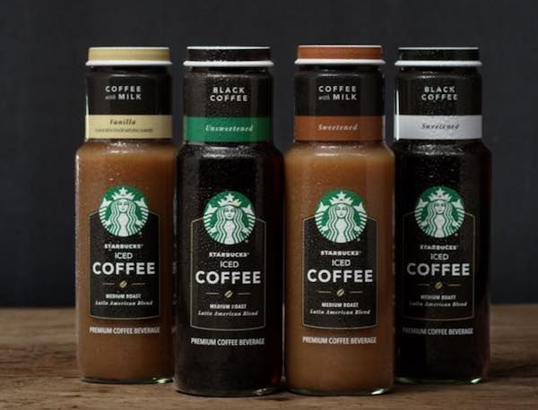 photo regarding Starbucks Printable Coupon called Coupon And Sale Inform!! $0.25 Starbucks Espresso At Focus