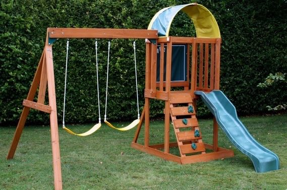 swing-set copy