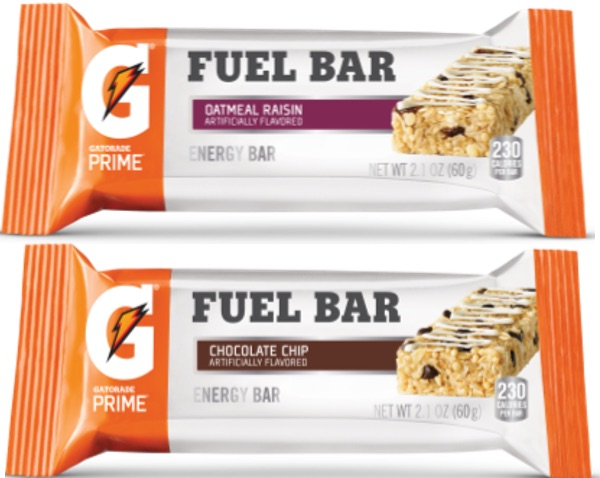 GTD_Fuel-Bars_ copy