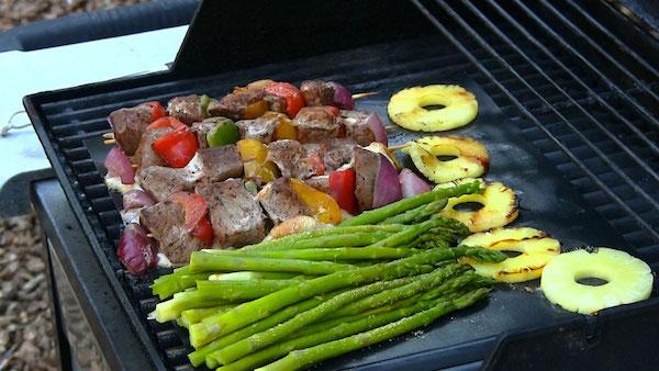 grill copy