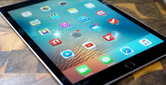 iPad-Pro copy