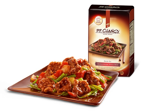 graphic about Pf Changs Printable Coupon named Pf changs coupon codes frozen meals coupon / Hair and elegance