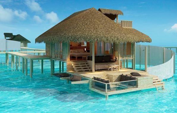 paradise-vacation copy