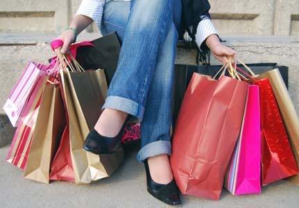 shopping-spree copy