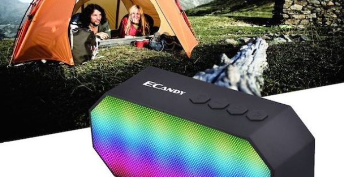 wireless speaker copy