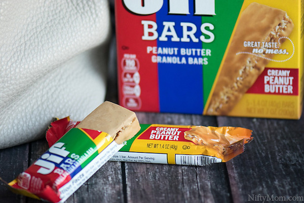 Jif-Bars-Creamy-Peanut-Butter copy