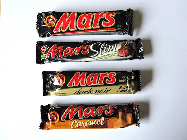 Mars-Family-Wrapped copy
