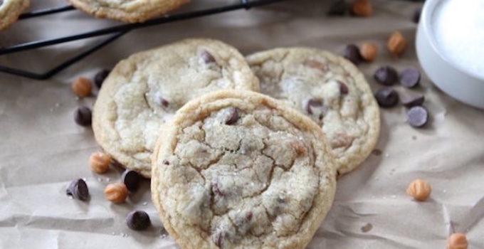 Salted-Caramel-Chocolate-Chip-Cookies4 copy