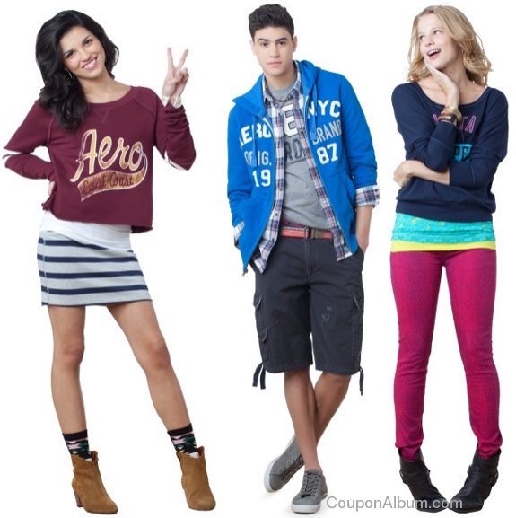 aeropostale-fall-styles copy