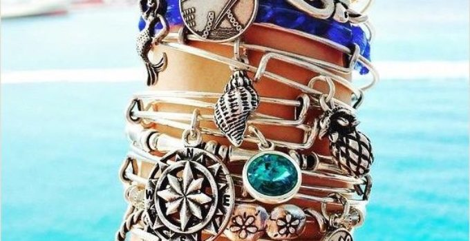alex-ani-1 copy