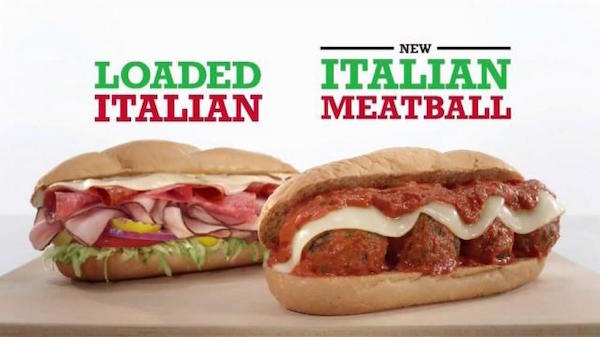 arbys-loaded-italian-and-italian-meatball-aptly-named-large-9 copy