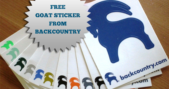 free-goat-sticker-Backcountry_ copy