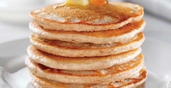 pancake-short-stack copy