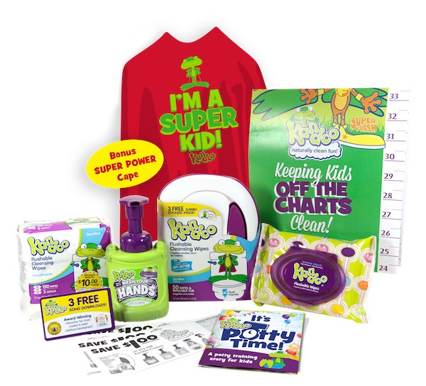 potty-pack copy