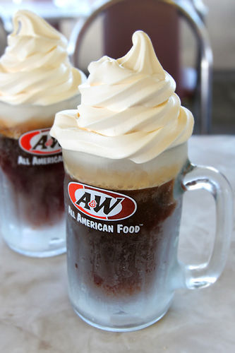 root-beer-float copy