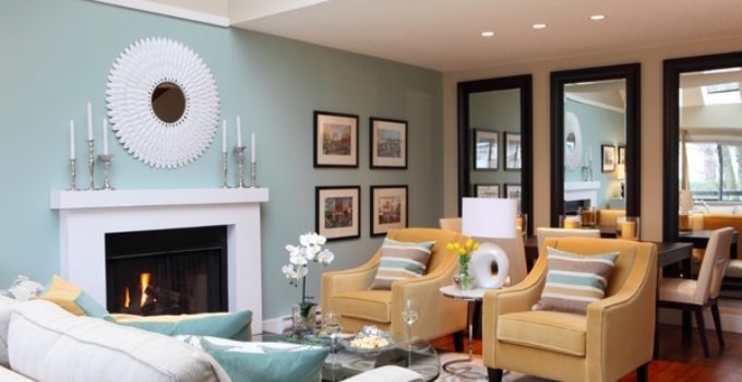 small-living-room-design-ideas-impressive-with-photo-of-small-living-model-in-gallery copy