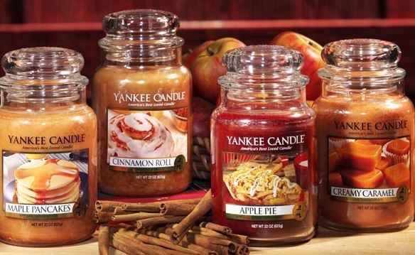 yankee-candles copy