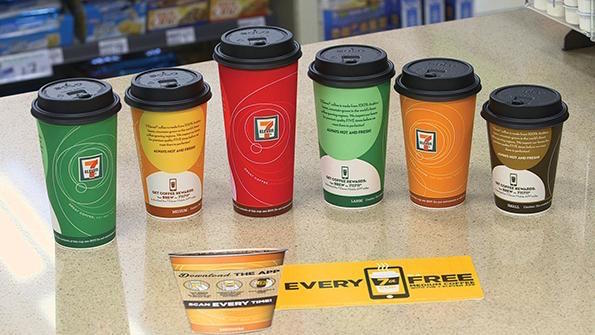 16fmcoffeecups-copy