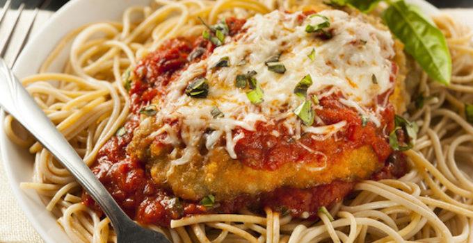 chicken-parmesan-and-spaghetti-marinara-1-copy