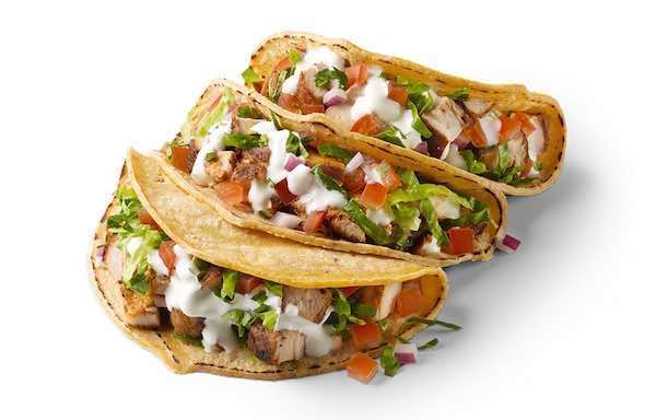 chipotle-tacos-copy