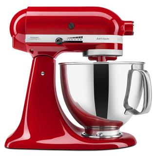 kitchenaid-ksm150pser-empire-red-5-quart-artisan-tilt-head-stand-mixer-with-bonus-rebate-item-p12728054-copy