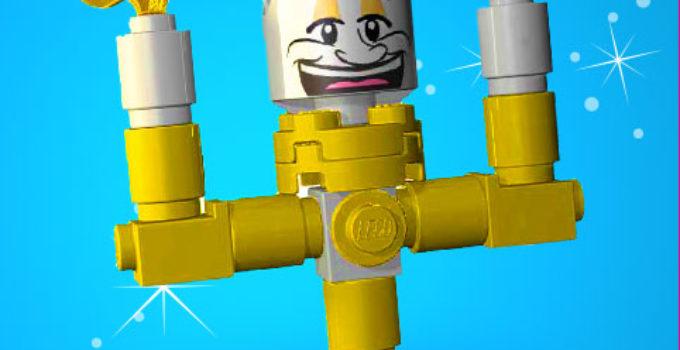 lego-disney-princess-build-event