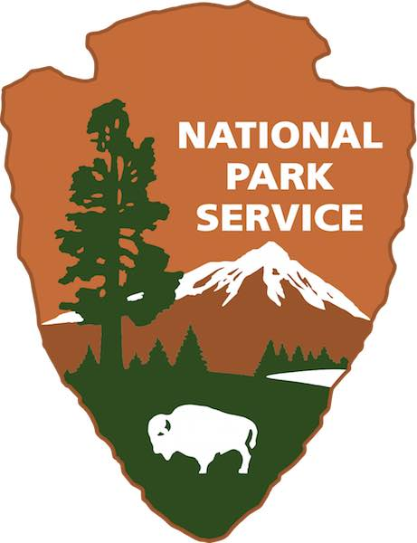 national-parks-logo