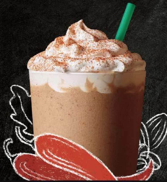 starbucks-fall-drinks-copy
