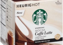 statbucks-cafe-latte-k-cups