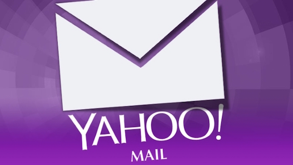 yahoo-mail-tips-copy