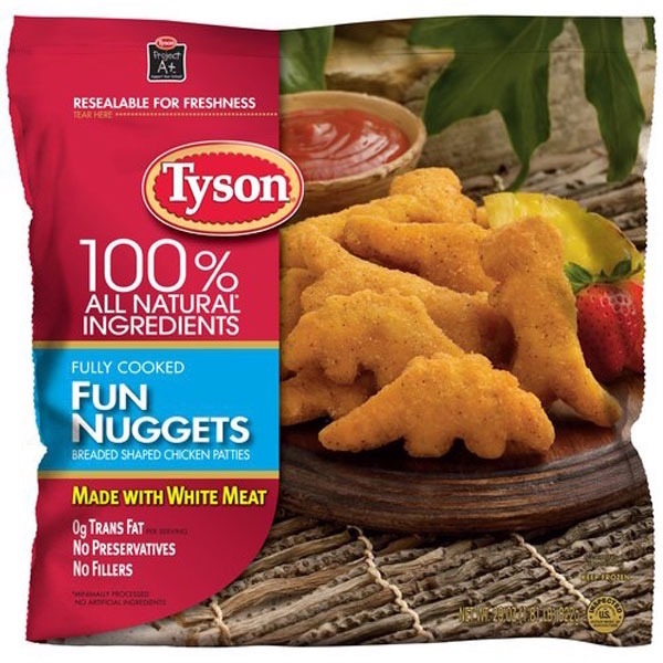 chicken-nuggets-ranked-tyson-fun-nuggets-copy