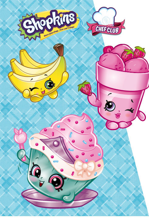 101416_shopkins_d_01-copy