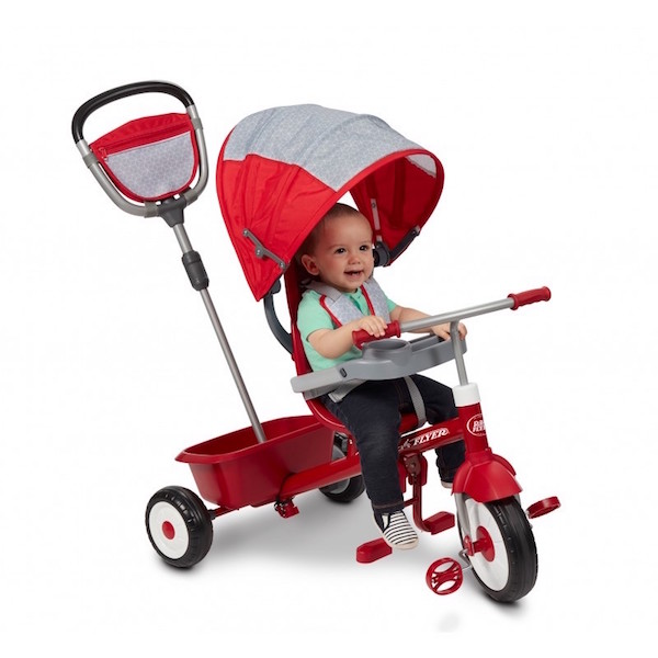 5-in-1-stroll-n-trike-inset-lifestyle-stage-2-model-495-copy