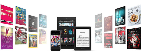 amazon-prime-reading-copy
