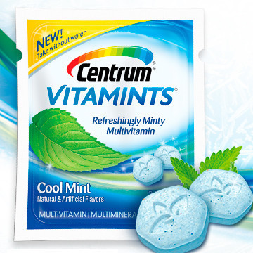 centrum-vitamints-360x360-copy