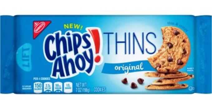 chip-ahoy-thins